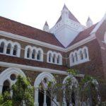 All Saints Church, Galle, Sri Lanka