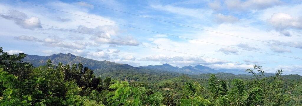 Garin Farm, Iloilo