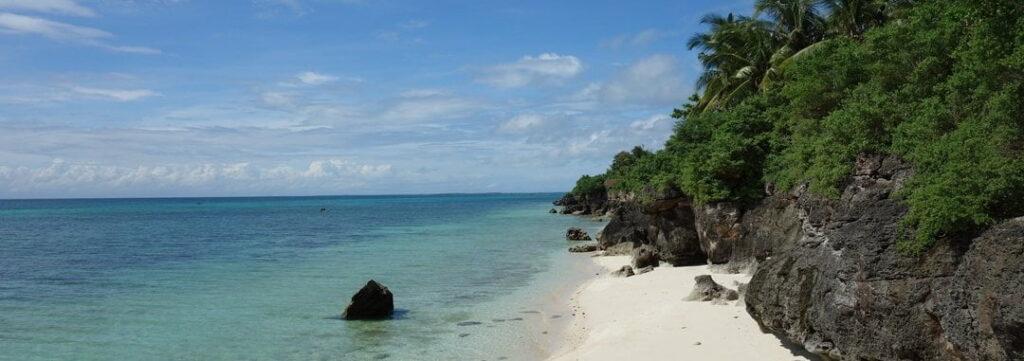 Bantayan, Cebu Province, Philippines