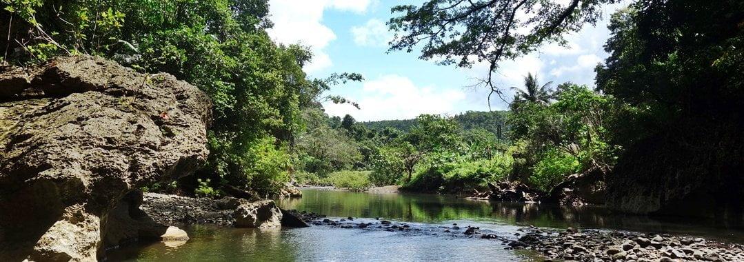 sohoton national park