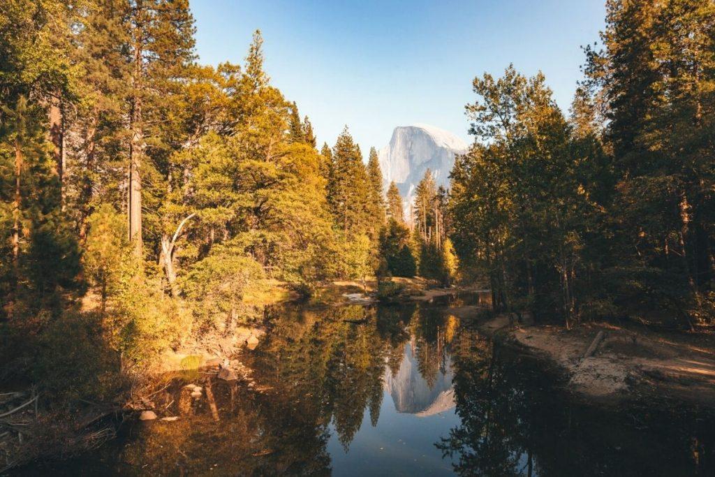 Sentinel-Bridge-Yosemite-National-Park