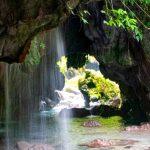 Sierra Gorda Biosphere Reserve Travel Guide